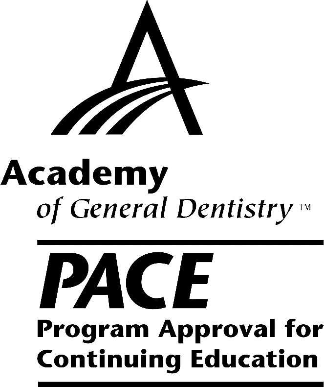 academy-of-general-dentistry-logo-tall