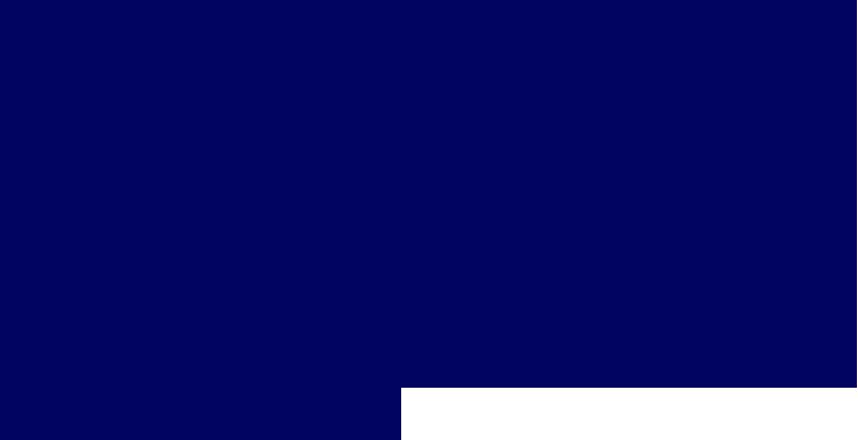 sgde-logo